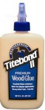 Клей для дерева Premium Titebond