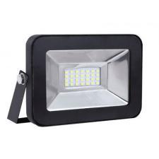 Прожектор светодиодный СДО-5-20 20Вт 6,5К