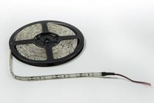Лента гибкая светодиодная зеленая LS35W-60/65 4,8Вт/м 5метров ASD