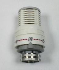 Головка термостатическая д/радиатора Lavita