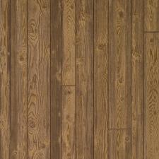 Панели DPI 1,22х2,44м влагостойкие под древесину