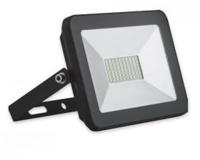 Прожектор SFL 90-30 30W 4К IP65