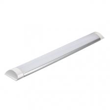 Светильник светодиодный SPO-108 36Вт 1200мм