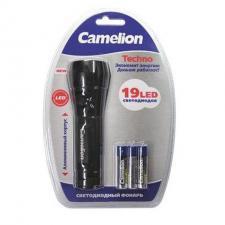 Фонарь Camelion LED 5112-19