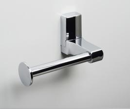 Держатель для туалетной бумаги Leine К-5096 без крышки