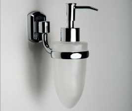 Дозатор жидкого мыла Oder К-3099