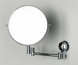 Зеркало двухстороннее, увеличительное К-1000