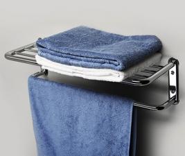 Полка для полотенец К-888