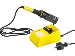 Паяльная станция аналоговая Stayer 150-480*48Вт 55371