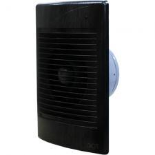 Вентилятор STANDART 4C AI D100 обр. клапан