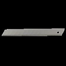 Лезвия для ножа 9мм 10шт. Матрикс 793115