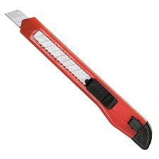 Нож Matrix 9 мм 78911