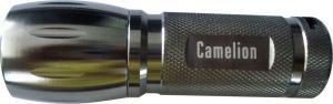 Фонарь Camelion LED 5107-9