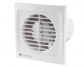Вентилятор Вентс 100СТ с таймером