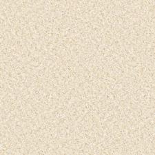 Линолеум Комитекс Версаль Ванкувер ширина 3,0м