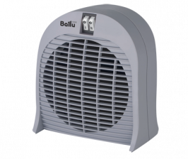Тепловентилятор Ballu BFH/S-04 2кВт