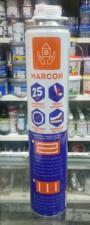 Клей-пена Marcon 1000мл для монтажа плит