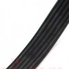 Уплотнитель SD E-профиль 4х15 черный