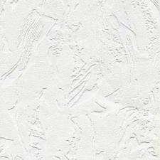 "Обои под покр. флизелин ""Автограф"" С-84 1,06х25м"