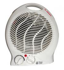 Тепловентилятор Теплоснаб AF-801 2кВт