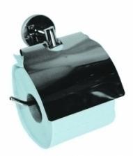 Держатель для туалетной бумаги F015