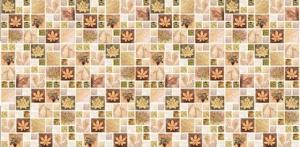 Панель ПВХ Артдекарт 0,956х0,48м Мозаика Оттенки осени