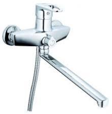 Смеситель для ванны  G.Lauf NVL-6180