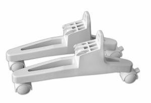 Ножки для конвектора Atlantic