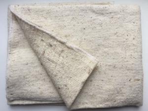 Ткань ХПП плотн. 200гр/м2 ширина 80см (пог.метр)