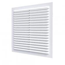 Решетки вентиляционные Auramax