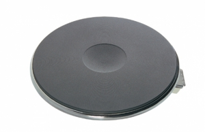 Конфорка для электроплиты 180 мм. 1,5кВт