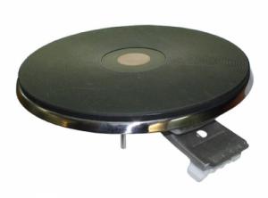 Конфорка для электроплиты 180 мм. 2кВт
