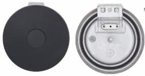 Конфорка для электроплиты 145 мм. 1кВт
