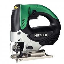 Лобзик Hitachi CJ90VST 705 Вт