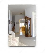 Зеркало Прямоугольник 800х500