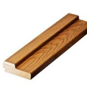 Дверные пороги миланский орех