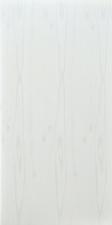 Панели пластиковые 3х0,25м,5мм ассортимент 12 цветов
