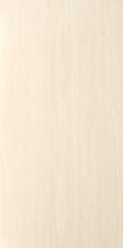 Панель пластиковая 3х0,25м, 5мм ламинированная, 12цветов