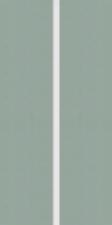 Панель потолочная 3х0,2м, 8мм цветной металлик