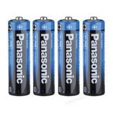 Батарейка Panasonic R03 General Purpose
