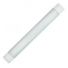 Светильник светодиод. SPO-208 20Вт 230V 600мм