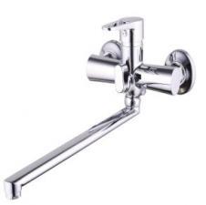 Смеситель для ванны G.Lauf NUD7-A045