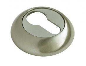 Накладка дверная  для цилиндра RAP KH Rucetti