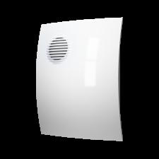 Вентилятор Parus 4 D100 белый