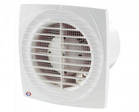 Вентилятор Вентс 12Д ф125мм