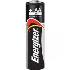 Батарейка Energizer LR06 Alkaline power