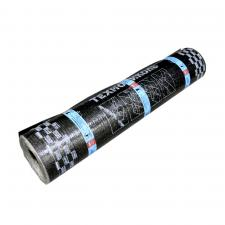 Стеклоизол ХКП 3,5 сланец серый 9м. ТехноНИКОЛЬ (верхний слой)