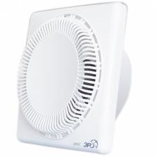 Вентилятор DICK 4C D100 обратный клапан