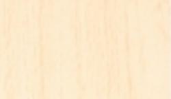 Карниз Цезарь de luxe стандарт 2,4 м. 2-х рядн. 4 цвета