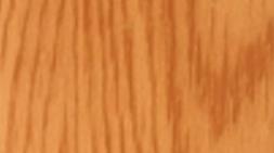 Карниз Цезарь de luxe стандарт 2,4 м. 2-х рядн.